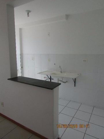 Vendo apartamento no condominio Chapada Diamantina - Foto 5