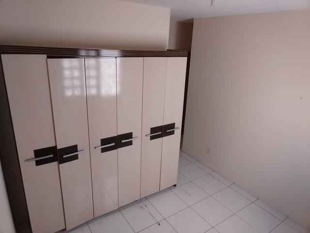 Vendo excelente casa no Aquiraz - Divineia - Foto 13