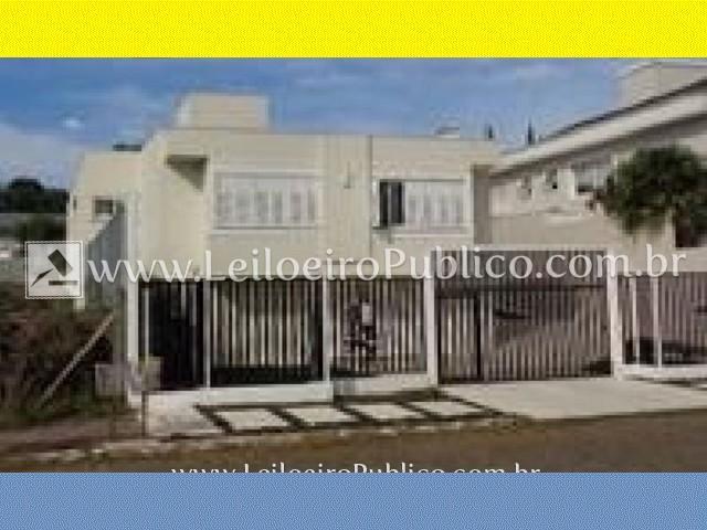 Bento Gonçalves (rs): Casa ofzqm lyswk