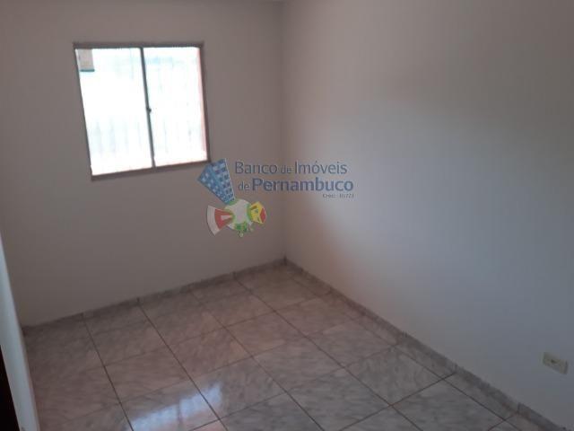 Promoção! Casa Prive em Desterro - Abreu e Lima - Foto 3