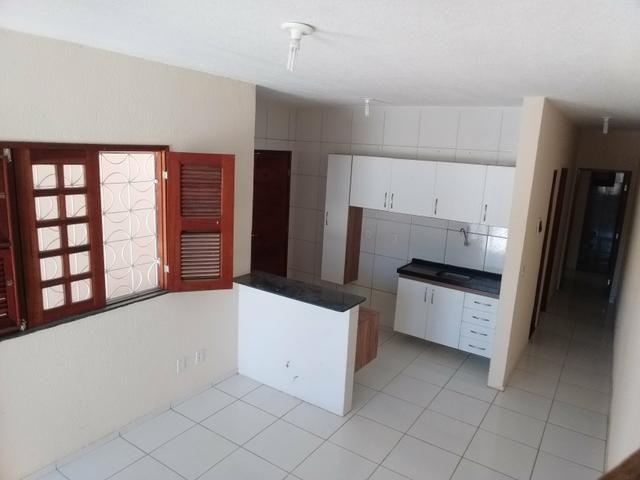 Vendo excelente casa no Aquiraz - Divineia - Foto 6