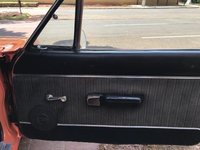 Dodge Magnum 1980 - Foto 10