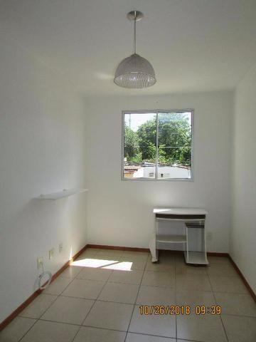 Vendo apartamento no condominio Chapada Diamantina - Foto 3