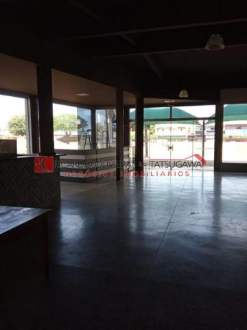 Comercial negócio - Bairro Centro em Nova Alvorada do Sul - Foto 7