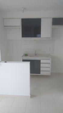 Apartamento para alugar no bairro Jardim Planalto - São José do Rio Preto/SP - Foto 10
