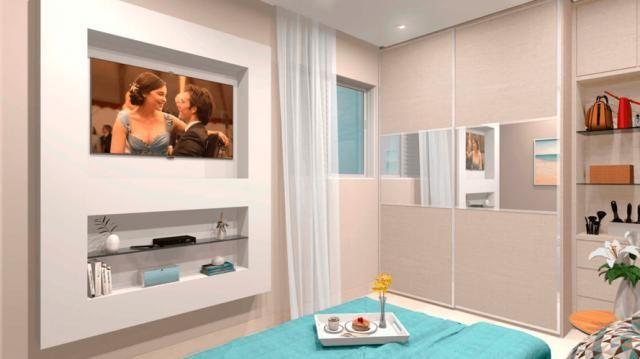 Quali Residencial - Apartamento de 2 quartos em Bonfim Paulista - Ribeirão Preto, SP - Foto 16