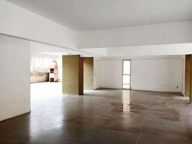 Apartamento para aluguel, 3 quartos, 1 vaga, Dionisio Torres - Fortaleza/CE - Foto 3