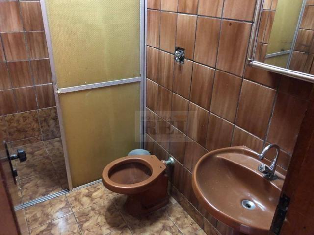 Casa com 3 dormitórios para alugar, 1 m² por R$ 1.100/mês - Vila Borges - Rio Verde/GO - Foto 2