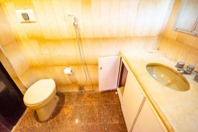 Apartamento para aluguel, 3 quartos, 2 vagas, Papicu - Fortaleza/CE - Foto 6