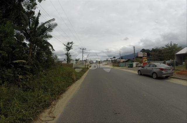 Terreno à venda em Centro, Garuva cod:60988 - Foto 3