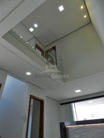 Excelente casa a venda no Jardim Niemeyer! - Foto 5