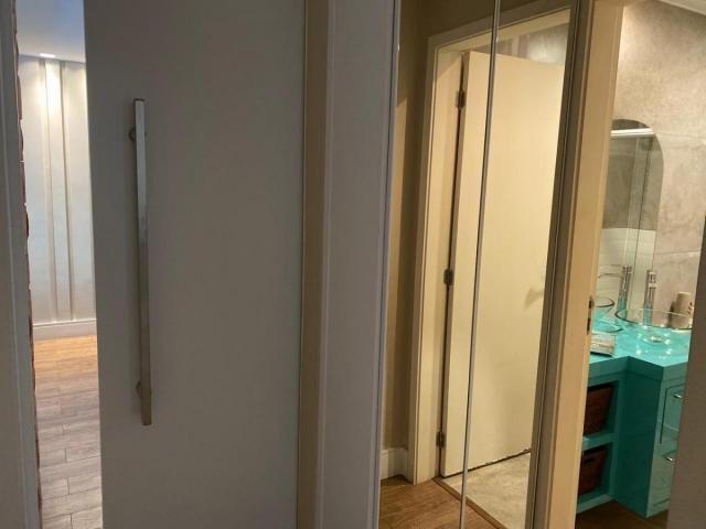 Apartamento para Venda em Niterói, São Francisco, 3 dormitórios, 1 suíte, 1 banheiro, 2 va - Foto 13