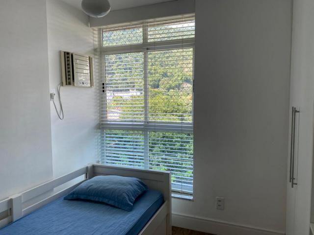 Apartamento para Venda em Niterói, São Francisco, 3 dormitórios, 1 suíte, 1 banheiro, 2 va - Foto 10