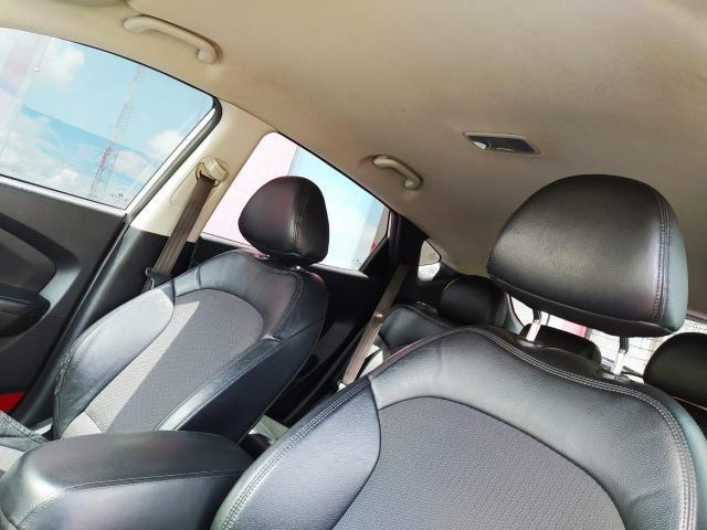 Ix35 2.0 gls automático somente venda - Foto 15