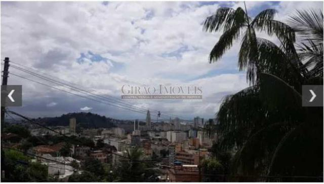 Casa à venda com 3 dormitórios em Santa teresa, Rio de janeiro cod:GICA30011 - Foto 19