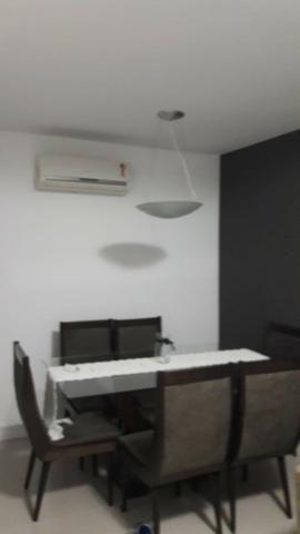 Aluga-se Casa em Condominio R$ 1.000 - Foto 4