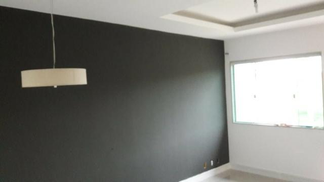 Aluga-se Casa em Condominio R$ 1.000