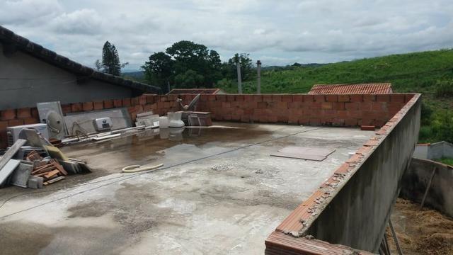 Aluga-se Casa em Condominio R$ 1.000 - Foto 9