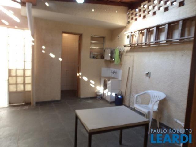 Casa à venda com 5 dormitórios em Moema pássaros, São paulo cod:586908 - Foto 19