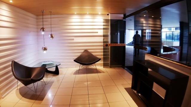 Vendo CASA REAL 230 m² 4 Suítes 1 Lavabo 5 WCs DCE 2 Vagas PONTA VERDE - Foto 19
