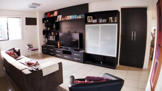 Vendo CASA REAL 230 m² 4 Suítes 1 Lavabo 5 WCs DCE 2 Vagas PONTA VERDE - Foto 7