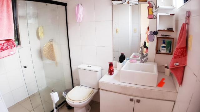 Vendo CASA REAL 230 m² 4 Suítes 1 Lavabo 5 WCs DCE 2 Vagas PONTA VERDE - Foto 12
