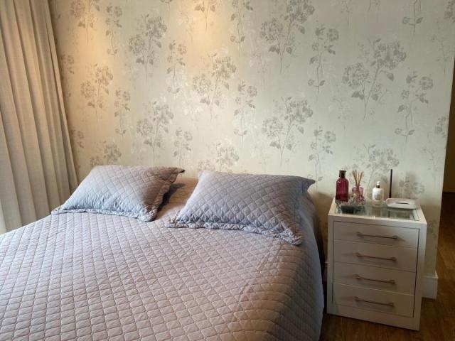Apartamento para Venda em Niterói, São Francisco, 3 dormitórios, 1 suíte, 1 banheiro, 2 va - Foto 12