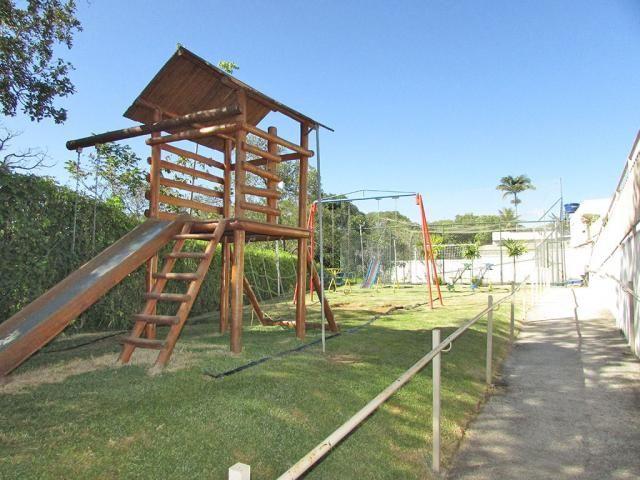 Apartamento para alugar com 2 dormitórios em Marajo, Divinopolis cod:26035 - Foto 10