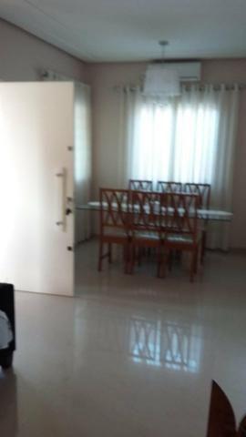 Vendo casa de alto padrão em Itacoatiara - Foto 7
