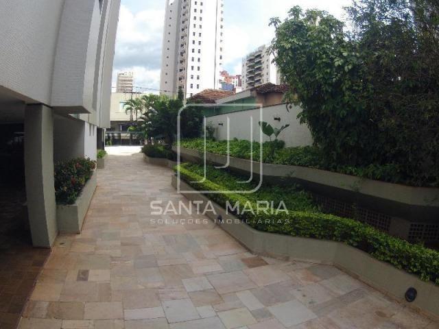 Apartamento à venda com 3 dormitórios em Higienopolis, Ribeirao preto cod:22649 - Foto 16
