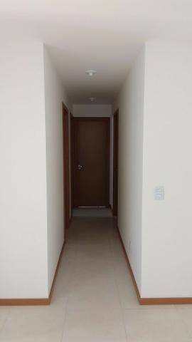 Apartamento na Via Enseada - Foto 11