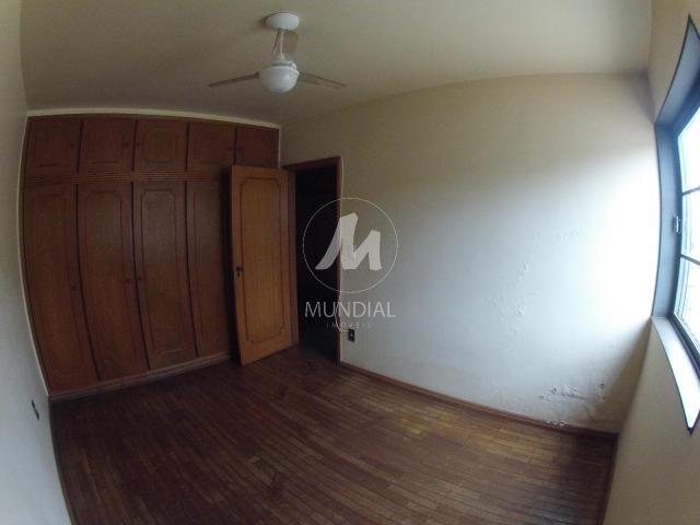 Casa para alugar com 4 dormitórios em Jd sumare, Ribeirao preto cod:32875 - Foto 15