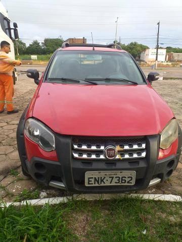 Fiat strada - Foto 3