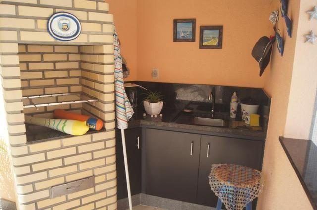 Vende-se Excelente Casa 2 suítes Cond. Vilas do Joanes - Foto 6