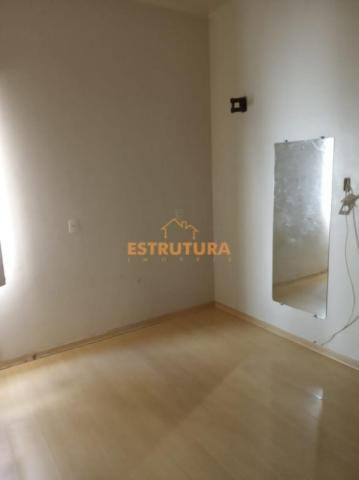 Sala para alugar, 10 m² por R$ 500,00/mês - Centro - Rio Claro/SP - Foto 2