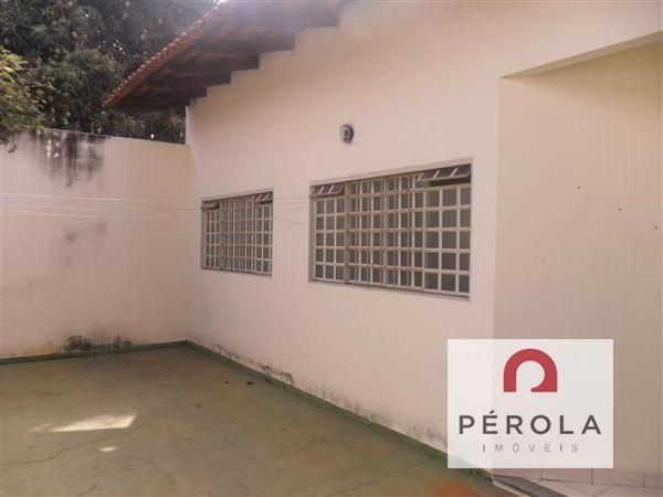 Casa com 2 quartos - Bairro Setor Sudoeste em Goiânia - Foto 3
