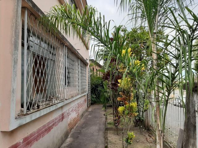 VR 232 -Casa no Retiro em Volta Redonda - Foto 2