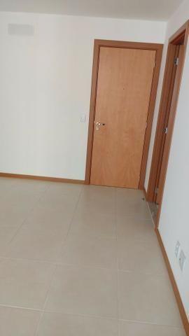 Apartamento na Via Enseada - Foto 8