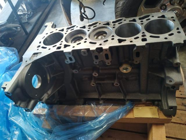 Motor diesel Ford Ranger 3.2 (novo)