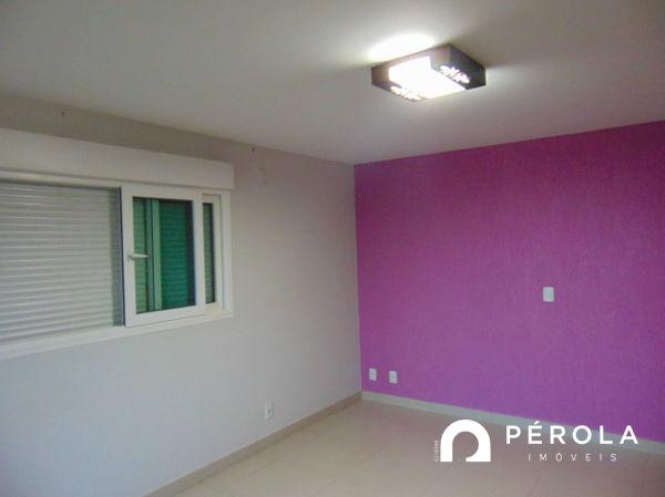 Casa sobrado com 4 quartos - Bairro Setor Oeste em Goiânia - Foto 13