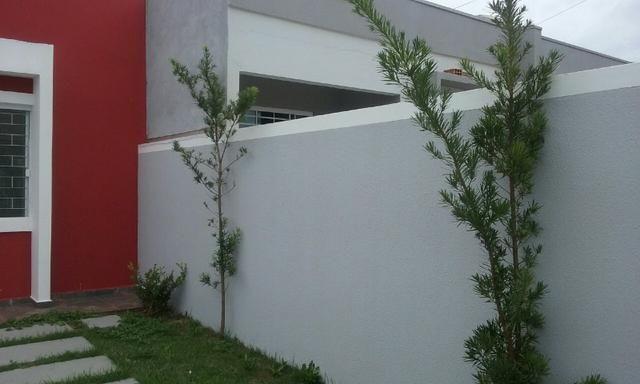 Linda casa no Florais (bairro Floresta) - Foto 4