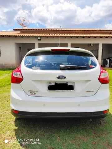 Ford Focus 1.6 Se - Foto 3