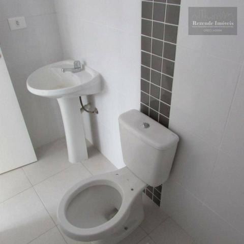 LF-AP1560 Excelente Apto com 2 dormitórios para alugar, 47 m² por R$ 700/mês - Curitiba/PR - Foto 11