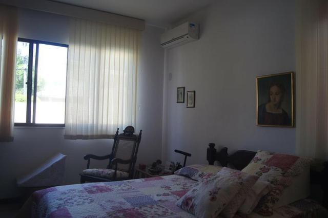 Vende-se Excelente Casa 2 suítes Cond. Vilas do Joanes - Foto 13
