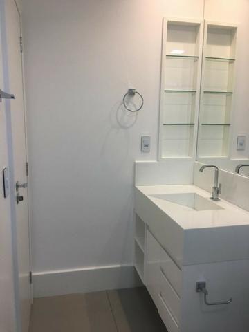Apartamento três quartos de alto padrão no bairro castelo branco - Foto 17
