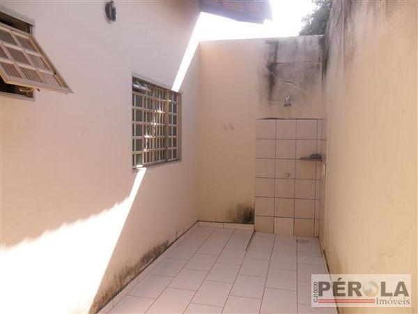 Casa com 2 quartos - Bairro Setor Sudoeste em Goiânia - Foto 10