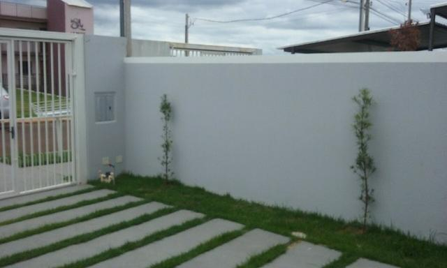 Linda casa no Florais (bairro Floresta) - Foto 6