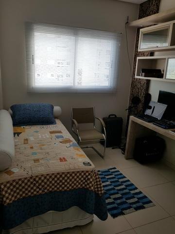 Apartamento Lindo - Foto 2
