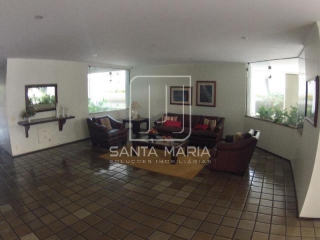 Apartamento à venda com 3 dormitórios em Higienopolis, Ribeirao preto cod:22649 - Foto 13