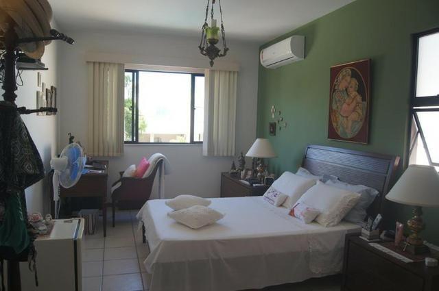 Vende-se Excelente Casa 2 suítes Cond. Vilas do Joanes - Foto 12